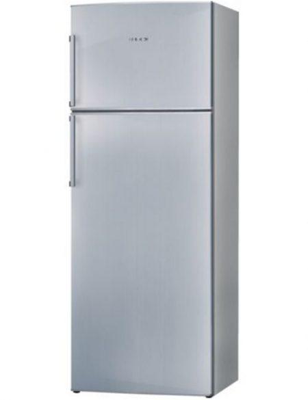 یخچال و فریزر بوش مدل KDN46VL204