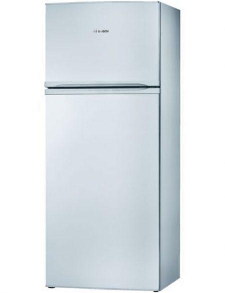 یخچال و فریزر بوش مدل KDN53NW204