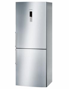 یخچال و فریزر بوش مدل KGN56VL304