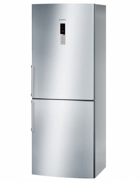 یخچال و فریزر KGN56VL304