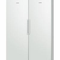یخچال فریزر دوقلو KSV36VW304 - GSN36VW304