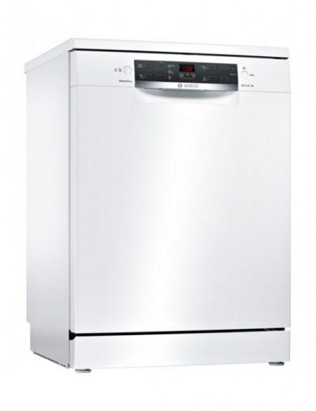 ظرفشویی بوش مدل SMS45IW01B