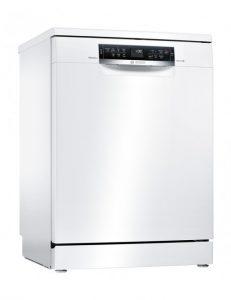 ظرفشویی بوش مدل SMS67TW02B