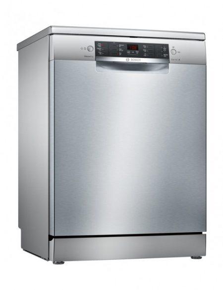 ظرفشویی بوش مدل SMS45II01B