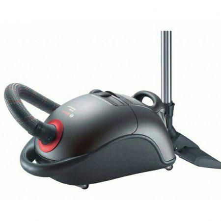 جارو برقی بوش مدل PR01
