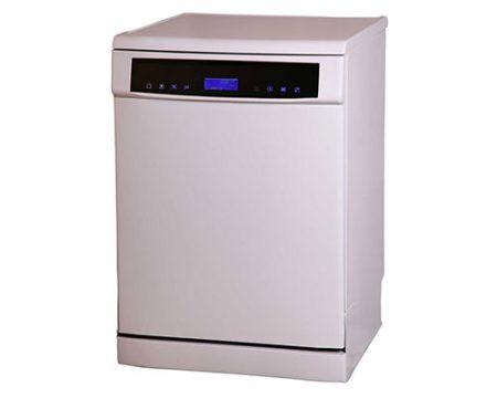 ظرفشویی الگانسEL 9005
