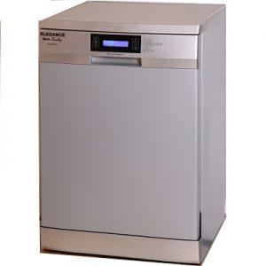 ظرفشویی الگانس مدل EL 9004