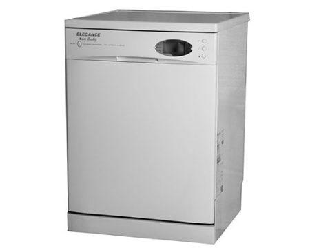 ظرفشویی الگانس مدل EL 9002