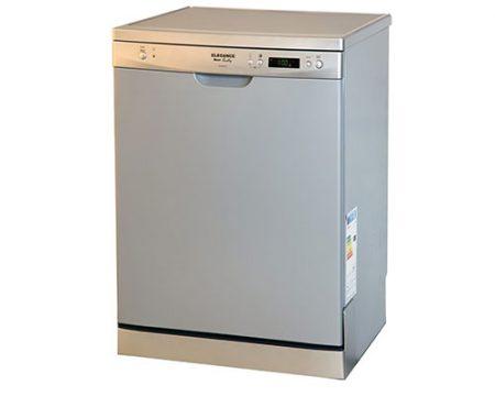 ظرفشویی الگانس مدل EL 9003