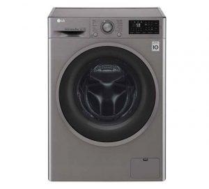 ماشین لباسشویی ال جی مدل WM-865