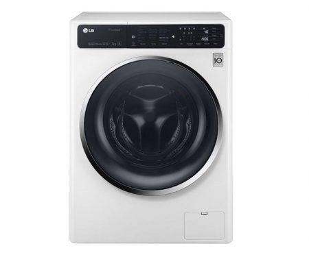 ماشین لباسشویی ال جی مدل WM-L1055C