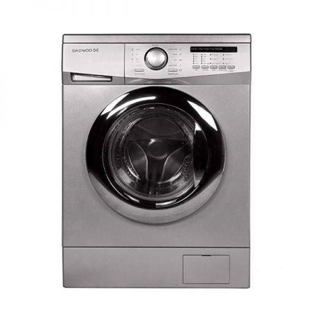 ماشین لباسشویی دوو مدل DWK-7112