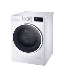ماشین لباسشویی ال جی WM-M84