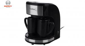 قهوه ساز تکنو مدلTe813