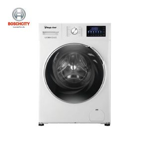 ماشین لباسشویی مجیک شف